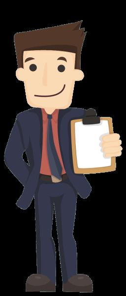 Vergleich der wichtigsten Faktoren, die bei einer Elemenatrversicherung berücksichtigt werden müssten.