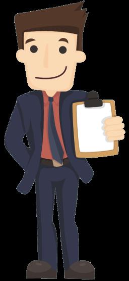 Vergleich der wichtigsten Faktoren, die bei einer Gebäudeversicherung berücksichtigt werden müssten.